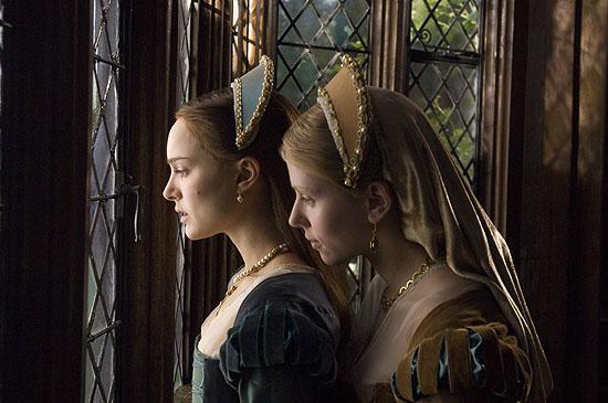 ktotherboleyngirl2.jpg