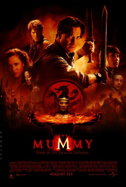 DESCARGAR GRATIS LA MMIA E DVD RIP EN ESPAÑOL LATINO Ktthemmumy3pos2
