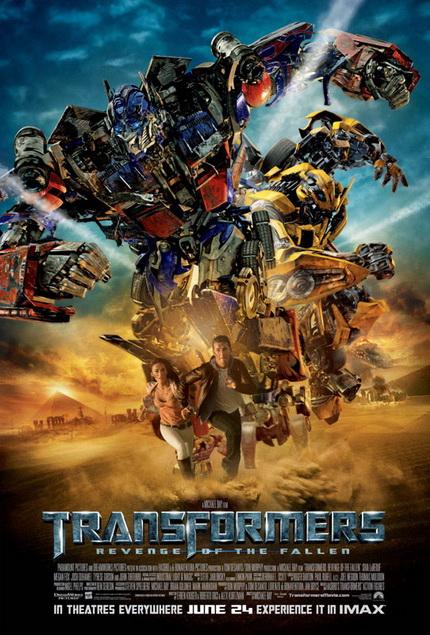kttransformers2goodonesposter