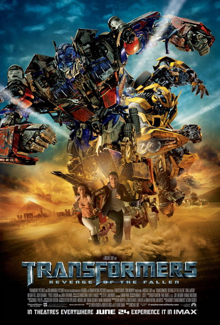 kttransformers2goodonesposter