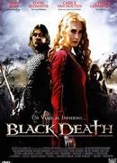 Crítica BLACK DEATH