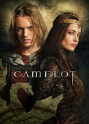 ¿Veo CAMELOT?