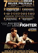 Crítica THE FIGHTER